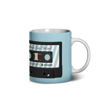 Mug Mixtape
