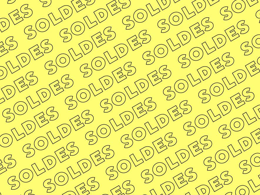 MJF21 Soldes