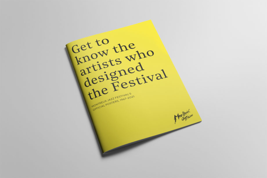 MJF21 Booklet Affiches EN 1