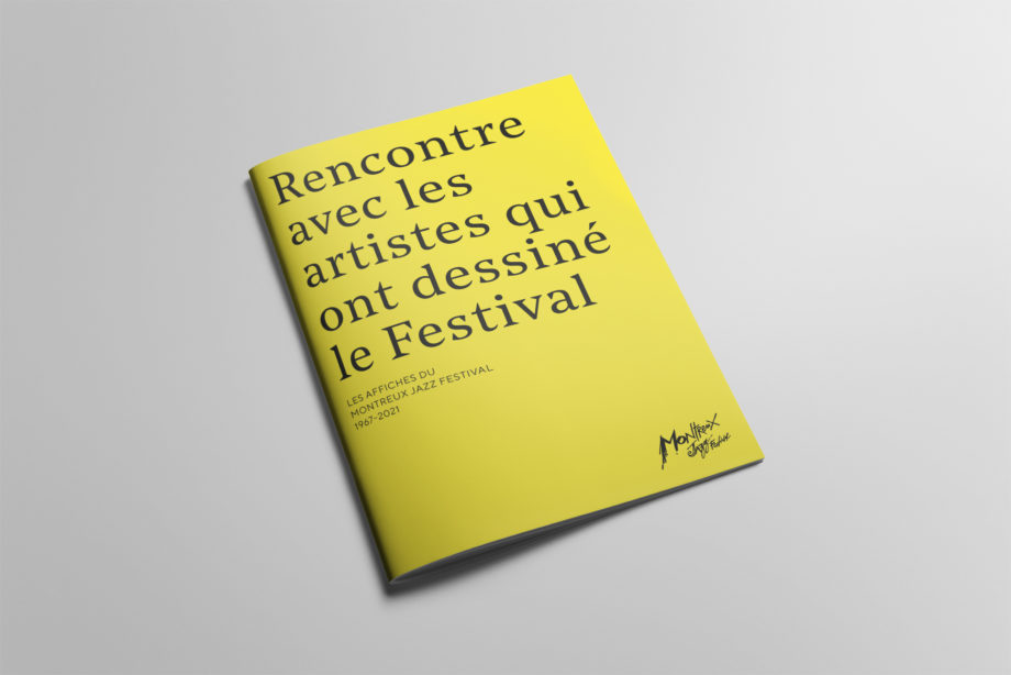 MJF21 Booklet Affiches FR 1