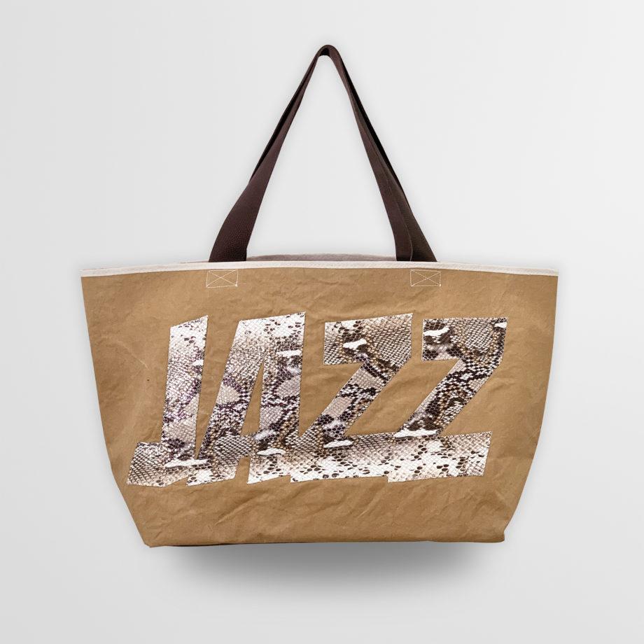 MJF21-Sac-Jazz-Army-Beige-Petit-1