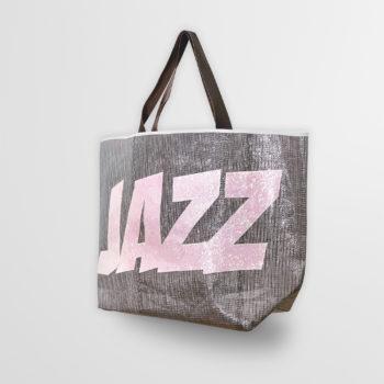MJF21 Sac Jazz Kevlar Grand Tess&Joe