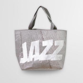 MJF21 Sac Jazz Kevlar Petit Tess&Joe