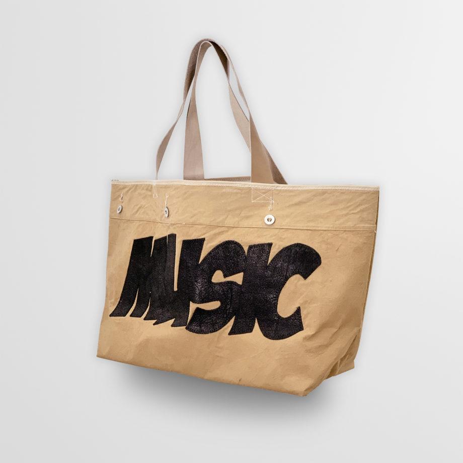 MJF21-Sac-Music-Army-Beige-Petit-1
