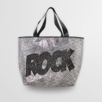 MJF21 Sac Rock Kevlar Petit Tess&Joe