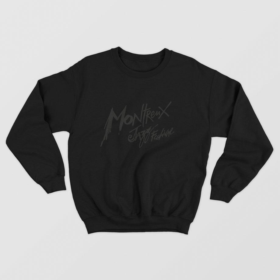 MJF21 Sweatshirt Tinguely-2